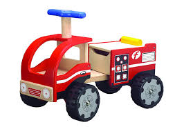 Amazon.com: Wonderworld Ride-On, Fire Engine: Toys & Games Vintage Style Ride On Fire Truck Nture Baby Fireman Sam M09281 6 V Battery Operated Jupiter Engine Amazon Power Wheels Paw Patrol Kids Toy Car Ideal Gift Unboxing And Review Youtube Best Popular Avigo Ram 3500 Electric 12v Firetruck W Remote Control 2 Speeds Led Lights Red Dodge Amazoncom Kid Motorz 6v Toys Games Toyrific 6v Powered On Little Tikes Cozy Rideon Zulily