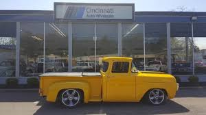 1959 Ford F100 For Sale Near Loveland, Ohio 45140 - Classics On ... 2013 Volvo Vnl670 Sleeper Semi Truck For Sale 557859 Miles Used Ford F350 Diesel Trucks In Ohio Best Resource Classics For Near Ccinnati On Autotrader Find Cars And Suvs U Haul The Allstar Special Edition Silverado Shop Mobile Boutique Beechmont Vehicles Sale In Oh 245 Craigslist Unique Freightliner Med Mack