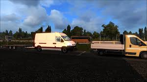 RENAULT MASTER V2 Truck -Euro Truck Simulator 2 Mods 980 Horsepower Kamaz Master Truck Ready For The 2017 Dakar Rally Video Masters Finland Oy Home Facebook Autoservisas Ir Admtracinis Ptas Truck Master Uliai Laverta Diecast Caterpillar 772 Offhighway Truckmasters Ox Kantavampi Hilux Veroeduin 4x4 Maailma Dpf Filter Archives Plus Used Heavy Warranty Bed Cargo Slides Slidemaster Ubers Selfdrivingtruck Scheme Hinges On Logistics Not Tech Wired Kamazmaster Racing Team Wins Second Place At 2016 Mbtruckmasters Twitter Myydn Toyota Masters Active Tuusula Oxa971 Auto1fi