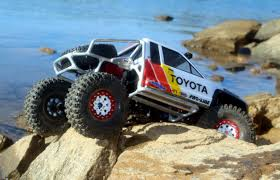 Reaching New Heights With Pro-Line's Toyota SR5 Custom Truggy ... The Trucks Wolf Creek Radio Control Scale Park Rc Toysrus Toyota Hilux Highlift Electric 4x4 Truck Kit By Tamiya Rc Leyland July 2015 Wedico Scaleart Carson Lkw 110 Mountain Rider Build 117 Best Fun Images On Pinterest 4x4 Cars And Appliances Cars Nz Auckland King Hauler Tundra Pickup Iggkingrcmudandmonsttruckseries27 Big Squid Of The Week 152012 Cc01 Truck Stop