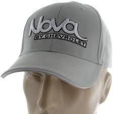 Chevy Nova 3d Gray Baseball Cap Trucker Hat Snapback Chevrolet | EBay Baseball Cap Trucker Hat Product Chevy Mesh Hats Png Download Chevy Truck Girl Shirts 100 Trucks American Flag Black Twill Mesh Hat 649869333784 Ebay Chevrolet Pressroom Canada Images Colorado In San Diego Meet The Motor Trend Of Year Who Said That A 1965 Is Boring Chevys Legends Offers Benefits For Loyal Customers Medium Street Truckin Lifestyle Betten Baker Buick Gmc Your Stanwood Celebrates Years With National Rollout
