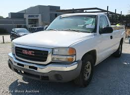 2003 GMC Sierra 1500 Pickup Truck | Item DE3780 | SOLD! Augu... 2003 Gmc Sierra 2500 Information And Photos Zombiedrive 2500hd Diesel Truck Conrad Used Vehicles For Sale 1500 Pickup Truck Item Dc1821 Sold Dece Sierra Hd Crew Cab 4wd Duramax Diesel Youtube Chevrolet Silverado Wikipedia Classiccarscom Cc1028074 Photos Informations Articles Bestcarmagcom Slt In Pickering Ontario For K2500 Heavy Duty At Csc Motor Company 3500 Flatbed F4795 Sol