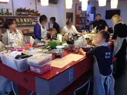 cours de cuisine cook and go cuisine lille inspirational le merveilleux america s