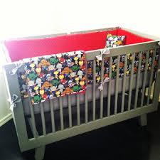 Superhero Bedding Twin by Super Hero Room Superhero A Nursery Ideas Target Bedding