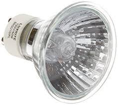 luxrite 20590 50w halogen flood light bulb home