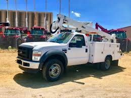 2008 Ford F550 BUCKET TRUCK City TX North Texas Equipment In Case You Missed It President Obama At Kansas City Ford Plant Img_20131215_174046jpg Photo By Stana_ts Nice Rides Pinterest New 2018 F150 Supercrew 55 Box Xlt Truck Mobile Fseries Editorial Otography Image Of Broken 94199662 2015 Now Made The Assembly As Well Capitol Commercial Work Trucks And Vans Used Dealer In Shawnee Near Seminole Midwest Mcloud Edmton Alberta Cars Suvs Sales Photos 50 Ford Ielligent Oil Life Monitor Yp6v Shahiinfo Truck_city Twitter