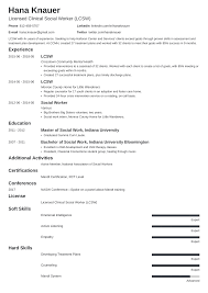 Social Work Resume: Samples And Full Writing Guide [+20 ... Career Change Resume Samples Template Cstruction Worker Example Writing Guide Computer Science Sample Tips Genius Sales Associate Objective Resume Examples 50 Examples Objectives For All Jobs Chef Format Fresh Graduates Onepage Truck Driver And What To Put As On Daily For Ojtme Letter Eymir Mouldings Co Is What To Put On Objective In Rumes Lamajasonkellyphotoco