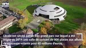 à quoi ressemble l école la plus chère du monde à 100 000 euros l