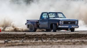 Roadkill: Season 7, Episode 80 - Bonus Roadkill Episode! Muscle ... Custom Jeep 1980 Google Search Trucks Pinterest Custom 1959 Chevrolet Spartan 80 Factory 348 Big Block Napco 4wd Fire Truck 1973 Chevy C10 Slammed 73 Special Truckin Magazine K10 Stepside Sierra Classic 15 4x4 Gmc 7380 Truck With 8187 Quad Headlights 1badgmc Flickr 197380 Side Marker Lights Lens W Stainless Steel Trim Clean And 1970 K20 Long Bed Vehicles Axial Scx 10 Pro Line Pickup Body On Rc4wd Stamped 155 7387 4x4s Page 7 The 1947 Present Covers Trucks Cover 17 Used Slideshow