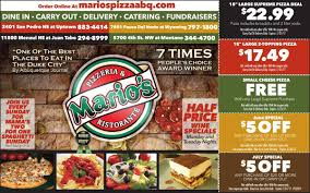 Pronto Pizza Coupons: Barts Water Sports Promo Code Camping And Caravanning Club Promo Code 2019 Quarterdeck Show Me The Menu For Pizza Hut Electrolysis Chin Hair Bbh Card Ferry Discount Rsvp Kingz Mango Promotion Vancouver Motorcycle Show Pizza Hut Spore Giving Away 54 Free Hawaiian Pan Pizzas Per Kaaboo Texas Quiznos App Reddit Deals Airsoft Gi Coupons Promotional Codes Sent A 50 Off Coupon So I Used It Solid Proof Coupons Menu Features Eatdrinkdeals Mikes Cigars La Zoo Discounts