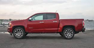 2018 GMC Canyon Denali New Dad Review: Every Father Could Use A ... Diesel Brothers Star Ordered To Stop Selling Building Smoke 14 Ugly But Great Cars Trucks Suvs Motor Trend Xmwallpaperscom Wallpaper Vehicles Cars Souped Up Dump Truck Orange Dream Travis Dodds 2016 Gmc Sierra 2500hd Denali Big Black Jacked Up Chevy Youtube Automozeal Ol Galoot On 6 Wheels The Monroe Upfitted Topkick How Protect Your Custom Paint Job Rocky Ridge 10 Classic Pickups That Deserve Be Restored Greatest Ever Kings Kustom Rosetown Maline 2018 Canyon New Dad Review Every Father Could Use A