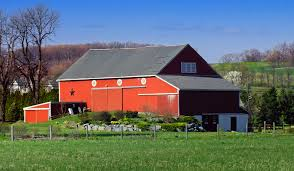 Saturday, June 3rd, Barns And BBQ 1/3 Century Ride, Danville PA ... There Are Beautiful Barns All Over The Smokies Some People Love Beautiful Dot Nebraska Landscape Photo Galleries 17132 Best Barns Images On Pinterest Children Old And Ohio 30 Barn Cversions Barndominium Gallery Picture Custom Stables Building Images About Quilts On Tennessee And Carthage Arafen Cost To Build A Barn House Of Kentucky Pin By Janet Bibblusted Garage Inspiration The Yard Great Country Garages Whiteside County Invites You Visit Its Local Best 25 Ideas Red Decor Remarkable Brown Wall Rooftop Dessert