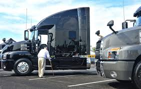 Volvo Unveils New Mack Truck With Powertrain Made In Hagerstown ... Mack Trucks In New York For Sale Used On Buyllsearch Lightning Bolt Symbol Truck Truck Hood Stock Photos Nz Trucking Releases Allnew Anthem In The Us View All Buyers Guide 2016 Pinnacle Chu613 70 Midrise Rowhide Sleeper Truckexterior American Historical Society 2018 Mack Mru613 For Sale 7012 Delaware 2003 Cl713 Elite Quad Axle Dump Item G8803 So Found An F Model Mackshould I Buy It Truckersreportcom Liftedchevys87 1990 Specs Photos Modification Info At 2009 Pinnacle Cxu612 2502