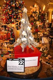 Walgreens Halloween Decorations 2015 by Walgreens Christmas Tree Christmas Lights Decoration