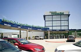 Nebraska Furniture Mart Omaha Ne Jobs Store Hours Kansas City