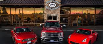 100 Chucks Trucks Tucson Chuck Colvin Ford Nissan Is A Nissan Ford Dealer Selling New And