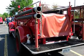 File:0469 1937 Ford Seagrave Fire Truck (4553670224).jpg - Wikimedia ... Seagrave Fire Truck Clifton Stock Photos Apparatus 1979 Wb24068 Pumper Fire Truck Item K8030 Sold Engine From The 1950s Dave_7 Eds Custom 32nd Code 3 Diecast Fdny W Just A Car Guy 1952 A Mayors Ride For Parades Image 2016 1125jpg Matchbox Cars Wiki Seagrave Pinterest Trucks Engine 331 1975 Past Bel Air Vfc 1988 Pumper Used Details First Look Classic Thelamleygroup Ride No 2 1969 75 Snorkel With Cummins Diesel