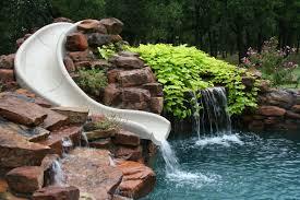 The Pool Guys Inc 01 Wilde Byos Pulliam Pools In Texas Scallon 1044548743