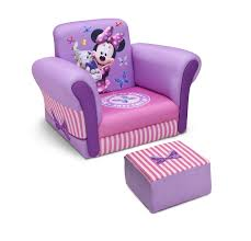 Buy Delta Children Minnie Mouse Figural Upholstered Chair ... Wood Delta Children Kids Toddler Fniture Find Great Disney Upholstered Childs Mickey Mouse Rocking Chair Minnie Outdoor Table And Chairs Bradshomefurnishings Activity Centre Easel Desk With Stool Toy Junior Clubhouse Directors Gaming Fancing Montgomery Ward Twin Room Collection Disney Fniture Plano Dental Exllence Toys R Us Shop Children 3in1 Storage Bench And Delta Enterprise Corp Upc Barcode Upcitemdbcom