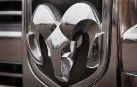 Fiat Chrysler Is Recalling Dodge Ram Pickup Trucks - Simplemost Safety Recalls Over One Million Ram Trucks Recalled Because Tailgate Can Open 2011 2010 Dodge And Chrysler Models Recalled Trucks Cars Pinterest Ram 48 Million Jeep And Vehicles Recall Alert On Dashboard 2500 Diesel 2015 1500 Possible Spare Tire Damage Fca 443000 Heavyduty Pickups Over Fire Risk News Question About When A Pinion Nut Gets Loose Straight Dope Fiatchrysler Automobiles Will 2 Faulty Cummins Hit With 60m Lawsuit By Defective Emissions System Recall Pickups Could Erupt In Flames Due To Water Pump