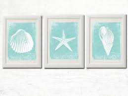 Pinterest Bathroom Ideas Beach by Peachy Beach Wall Decor For Bathroom Best 20 Beach Bathrooms Ideas