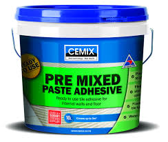 Acrylpro Ceramic Tile Adhesive by 8 Best Kerakoll Eco Friendly Tile Adhesives Images On Pinterest