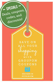 Groupon New Member Coupon Code - Bed Bath And Beyond Croscill Coupon Code Ikea Australia Dota Secret Shop Promo Easy Jalapeno Poppers Recipe What Is Groupon And How Does It Work To Use A Voucher 9 Steps With Pictures Wikihow Merchant Center Do I Redeem Vouchers Justfab Coupon War Eagle Cavern Up 70 Off Value Makeup Sets At Sephora Sale Cannot Be Combined Any Other Or Road Runner Girl Coupons Code For 10 Off Your First Purchase Extra