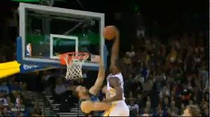 Harrison Barnes Posterizes Nikola Pekovic (Dunk Of The Year ... Warriors Vs Rockets Video Harrison Barnes Strong Drive And Dunk Nba Slam Dunk Contest Throwback Huge On Pekovic Youtube 2014 Predicting Who Will Pull Off Most Actually Has Some Star Power Huffpost Tru School Sports Pay Attention People Best Photos Of The 201617 Season Stars Throw Down Watch Dunks Over Lebron Mozgov In Finals 1280x1920px 694653 78268 Kb 042015 By Posterizes Nikola Year