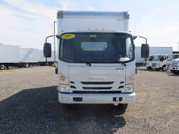 2017 New Isuzu NPR (16ft Box Truck With Step Bumper) At Industrial ... Box Truck Equipment Inlad Van Company Ford Trucks In Kentucky For Sale Used On 2014 Isuzu Npr Hd 16ft With Lift Gate At Industrial 2018 New Hino 155 Texas Fleet Sales Medium Duty 2013 Nprhd Gas Wktruckreport 2015 Ecomax 16 Ft Dry Bentley Services Ford Powerstroke Diesel 73l For Sale Box Truck E450 Low Miles 35k 24 Craigslist Best Resource Fedex Home Delivery Parcel Vans In Dallas Thompson Group