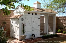Our Chicken Coop – Heather Bullard Chicken Coop Plans Free For 12 Chickens 14 Design Ideas Photos The Barn Yard Great Country Garages Designs 11 Coops 22 Diy You Need In Your Backyard Barns Remodelaholic Cute With Attached Storage Shed That Work 5 Brilliant Ways Abundant Permaculture Building A Poultry Howling Duck Ranch Easy To Clean Suburban Plans Youtube Run Pdf With House Nz Simple Useful Chicken Coop Pdf Tanto Nyam