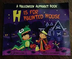 Best Halloween Books For 6 Year Olds by Halloween Books For Kids Dolen Diaries