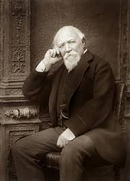 Famous Poems About Halloween by 10 Of The Best Robert Browning Poems Everyone Should Read