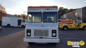 100 Trucks For Sale In North Carolina GMC Food Truck Used Food Truck For In