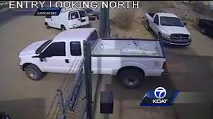 Caught On Camera: Duo Never Returns After Taking Truck For Test Drive Walmart Safe Robbery Two Men And A Truck Home Facebook Cool Moves Careers Stolen Postal Truck Chase Detailed Alburque Journal The Movers Who Care Caught On Camera Man Disarms Shotgunwielding Suspect In Charlotte Nc Apd Man Shot Injured After Stfight Ends Gunfire Outside Truck Simulator Wiki Fandom Powered By Wikia Two Men And Best Resource Called For A Cab Then Killed The Driver