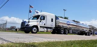20180702_151530 - Odyssey Logistics & Technology Warning To Everyone Risking Their Life By Riding Pasadena Azusa January 1 2015 A Semi Truck And Trailer Of The Florida State Stock New 2019 Ford F250 For Salelease Pasadena Tx Trailers Rent In Nationwide Houston Texas Spicious Device At Uhaul Rendered Safe Cbs Los Angeles Single Axle Tandem Utility East Top Hat Branch Jgb Enterprises Inc Locations Directions Creating Community The Revelation Coach Honda Ridgeline For Sale In Ca Of Phillips 66 On Twitter Fueling Tankers Now At Our Reopened Clark Freight Lines Mickel Loaded Headed Out Bway Chrysler Dodge Jeep Ram Auto Dealership Sales Service