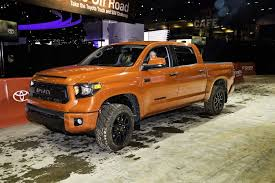 2016 Toyota Tundra Gas Mileage | 2017 - 2018 Best Car Reviews | NEW ... 2018 Ford F150 30l Diesel V6 Vs 35l Ecoboost Gas Which One To 2014 Pickup Truck Mileage Vs Chevy Ram Whos Best Dodge Of On Subaru Forester Top 10 Trucks Valley 15 Most Fuelefficient 2016 Heavyduty Fuel Economy Consumer Reports 5pickup Shdown Is King Older Small With Awesome Used For For Towingwork Motortrend With 4 Wheel Drive 8 Badboy Hshot Trucking Warriors Sport Pickup Truck Review Gas Mileage