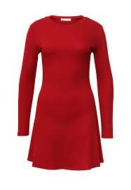 oversized tunic dress u2013 shop native