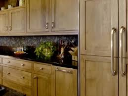 Kitchen Cabinet Hardware Placement Ideas by Kitchen Kitchen Knobs And Pulls With Regard To Wonderful Kitchen