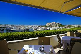 The 15 Most Romantic Spots For Happy Hour With A View | Wildluxe 159 Best Greek Bars Eateries Images On Pinterest Cafes Athens Top 10 Bars In Greece Youtube The Rooftop Where To Eat And Drink With A View Of Nightlife 5 Our Favorite Taste Like Athens Hotels Hotel A Perfect Sunday Things Do Travel Mrtravel Hotels Restaurant Avenue Bistro Hungry Nomad 3 Rooftop Acropolis Views Passports Cocktails Five Amazing Wine Dtown Explore