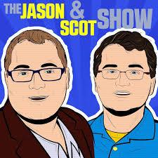 Hit The Floor Putlockers Season 3 by Jason U0026 Scot Show Episode 99 Tulip Retail Ceo Ali Asaria And News