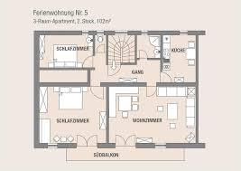 landhaus frenes apartments seefeld in tirol updated 2021