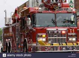 Fire Truck Engine Parade Stock Photos & Fire Truck Engine Parade ... North Kids Day Fire Truck Parade 2016 Staff Thesunchroniclecom Brockport Readies For Annual Holiday Parade Westside News Silent Night Rembers Refighters Munich Germany May Image Photo Free Trial Bigstock In A Holiday Stock Photos Harrington Park Engine 2017 Northern Valley Fi Flickr 1950 Mack From Huntington Manor Department At Glasstown Antique Brigade Youtube Leading 5 Alarm Fire Engine Rentals Parties Or Special Events