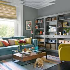 Grey And Mustard Living Room Cool Accent Chairs Chair With Ottoman ... Patterned Living Room Chairs Luxury For Fabric Accent How To Choose The Best Rug Your Home 27 Gray Rooms Ideas To Use Paint And Decor In Patterned Chair Acecat Small Occasional With Arms 17 Upholstered Astounding Blue Sets Sofa White Couch Ding Grey Wingback Chair Printed Modern Fniture Comfortable You Want See 51 Stylish Decorating Designs