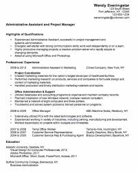 Career Builder Resume Writing Services CV Cover Letter 5 Beautiful Format Ideas