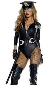 Halloween Shop Staten Island by Do Not Cross Cop Costume