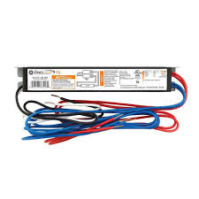 ge 2 ft and 3 ft 1 l t5 120 volt residential electronic