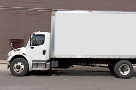 Box Truck - The Hughes Agency Nissan Cabstar 3514euro 5 Closed Box Trucks For Sale From Greece Isuzu Nkr 55 14feet Box Truck Vector Drawing Isuzu Box Van Truck For Sale 1483 2000 Sterling L7500 Tandem Axle Refrigerated By 1989 Intertional Trucks Fairview Sales Inc Ford Eseries Van E350 14 54l New Vehicles Truck The Hughes Agency Preowned In Seattle Seatac 2010 Used Mercedesbenz Sprinter 3500 12 Ft At Fleet Lease Flat Sold Macs Huddersfield West Yorkshire 2009 Freightliner M2 106 1756