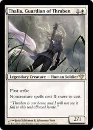 Faerie Deck Mtg Legacy by The Top Decks In Legacy Part Ii Hipsters Of The Coast