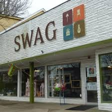 swag 13 reviews home decor 117 main st old saybrook ct