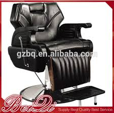 Belmont Barber Chairs Craigslist by Takara Belmont Style Salon Chair Takara Belmont Style Salon Chair